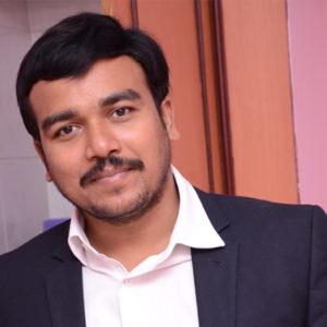 Dr.Ureshkumar Antan