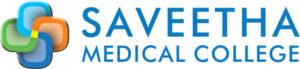 Saveetha logo