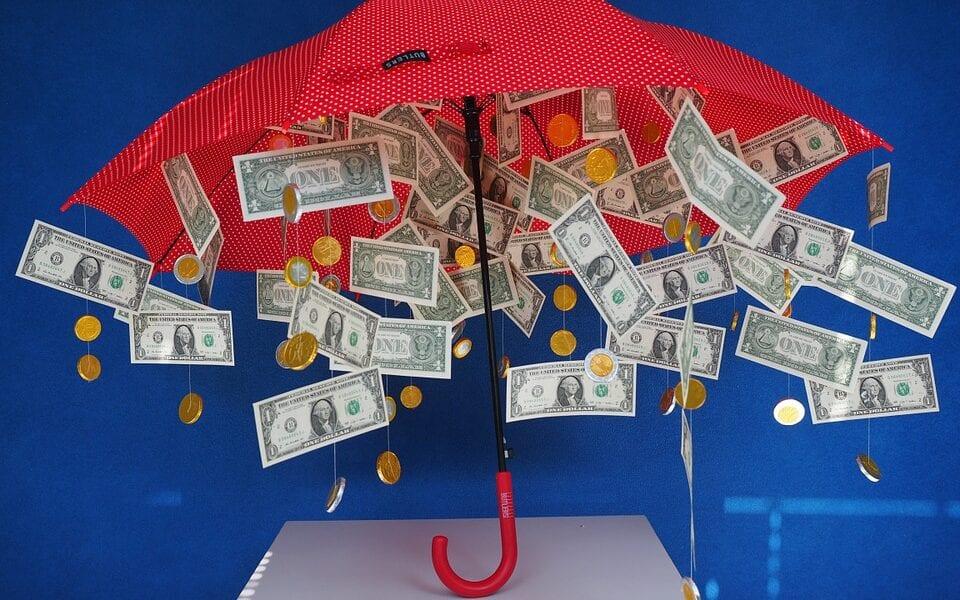#Under_the_Umbrella Koncpt Next Blog post